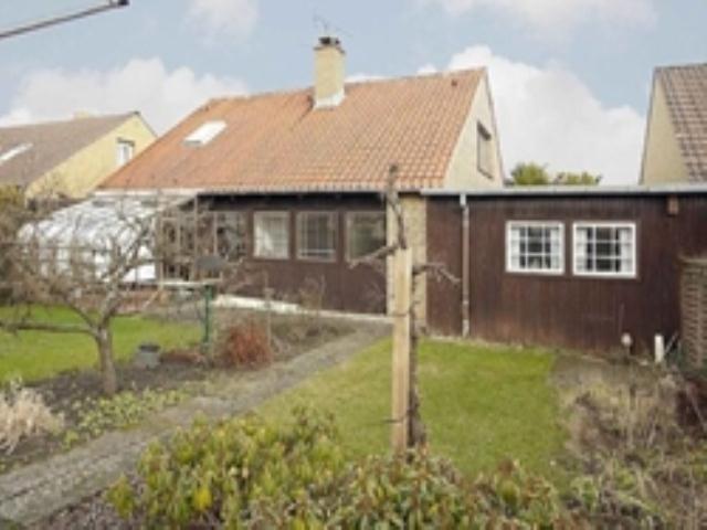 Agerbækvej 13, 2650 Hvidovre
