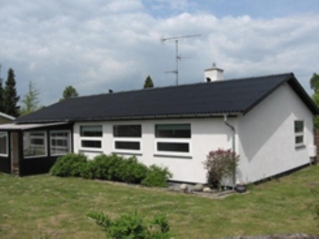 Brandsbjergvej 67, 2600 Glostrup