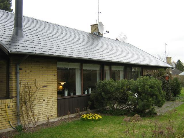 Brandsbjergvej 119, 2600 Glostrup