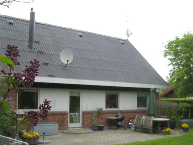 Brandsbjergvej 80, 2600 Glostrup