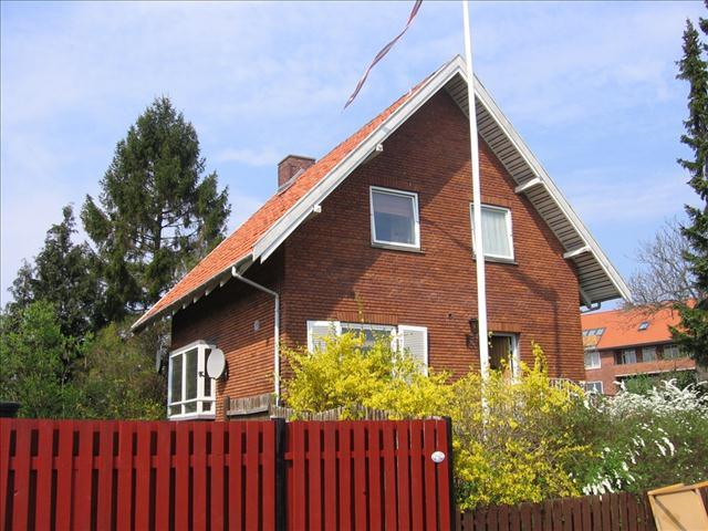 Bryggergårdsvej 6, 2600 Glostrup
