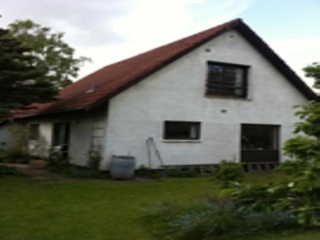 Birke Alle 16, 2600 Glostrup
