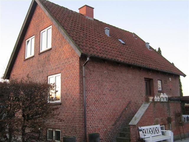 Brandsbjergvej 52, 2600 Glostrup