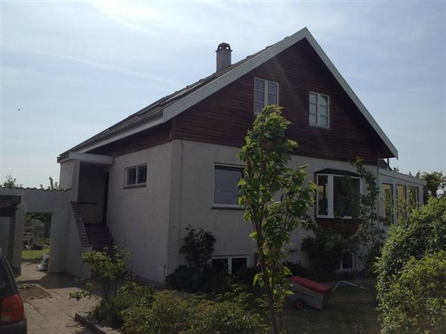 Beringgårdsvej 3, 2650 Hvidovre