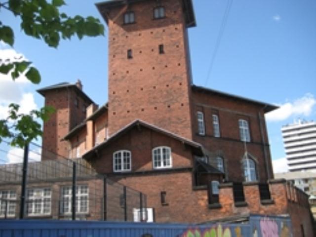 Østbanegade 89, 1. , 2100 København Ø
