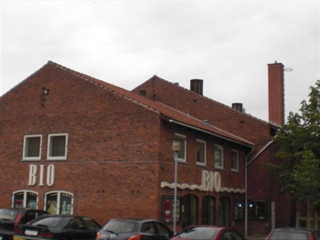 Bryggergårdsvej 2C, 1. , 2600 Glostrup