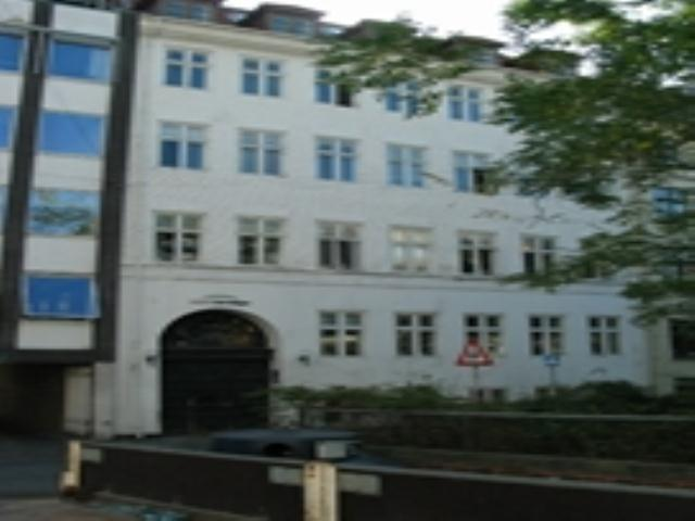 Hauser Plads 18, 3. , 1127 København K