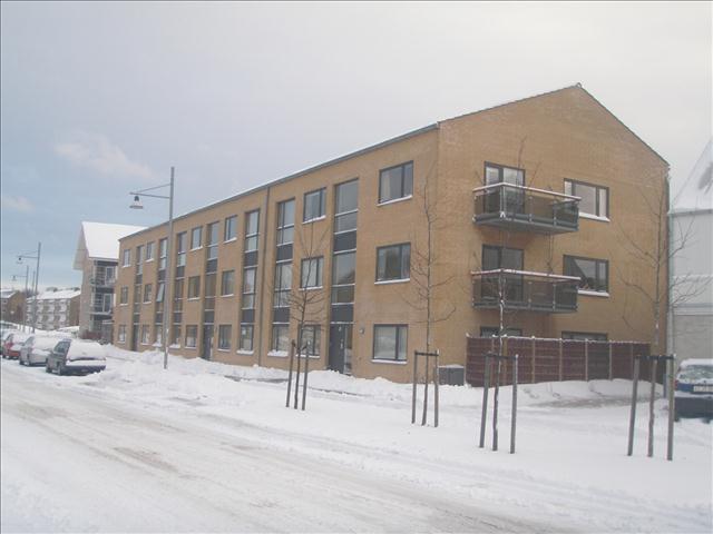 Springholm 20, st. th, 2600 Glostrup