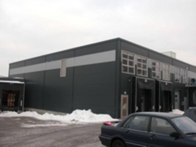Stamholmen 140A, 1. , 2650 Hvidovre