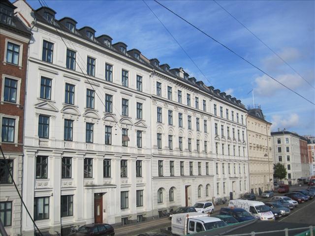 Reventlowsgade 26, kl. , 1651 København V
