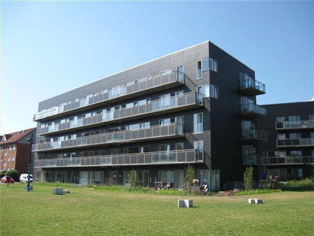 Stærevej 28D, 1. 2, 2400 København NV