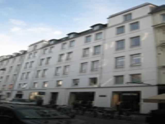 Ny Østergade 10, 1. , 1101 København K