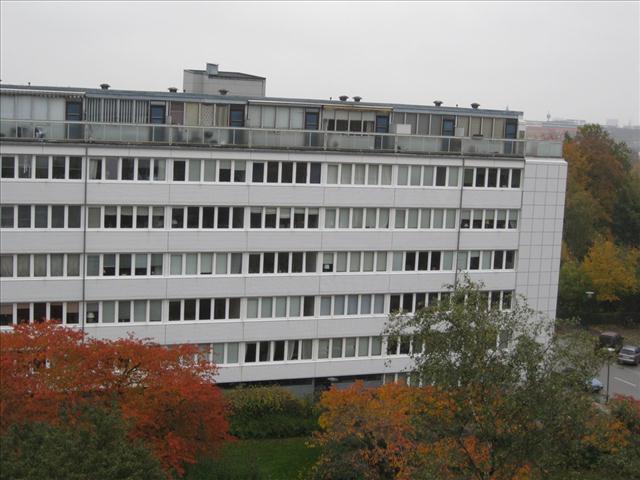 Bispebjerg Bakke 1, 2. 203, 2400 København NV