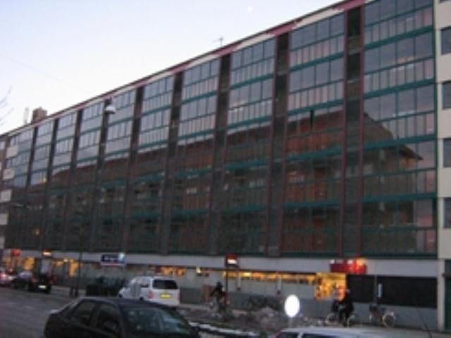 Finsensvej 47A, 3. 304, 2000 Frederiksberg