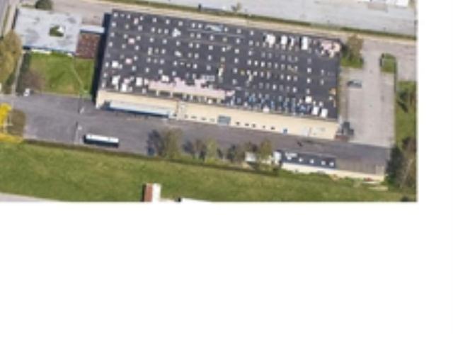 Smedeland 20A, 2600 Glostrup