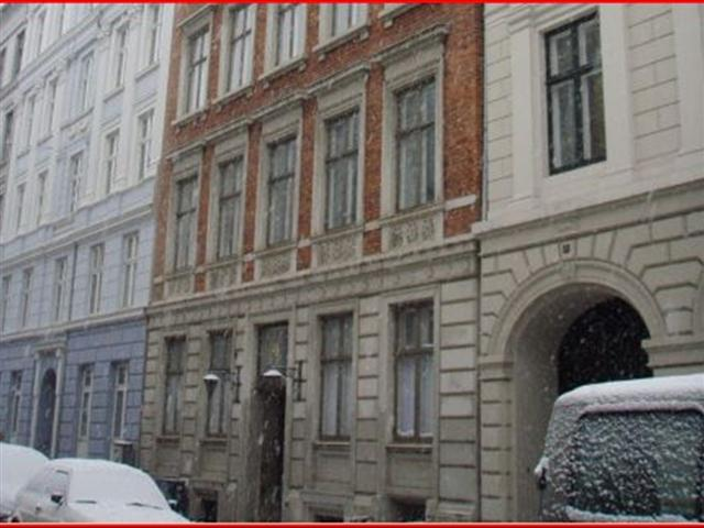Herluf Trolles Gade 4, 2. , 1052 København K