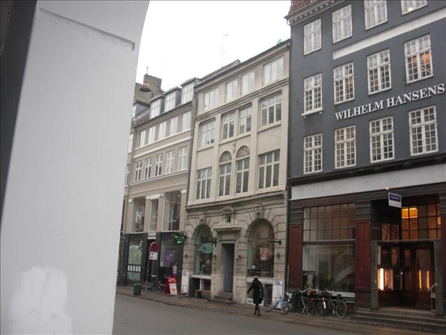 Gothersgade 7, kl. , 1123 København K