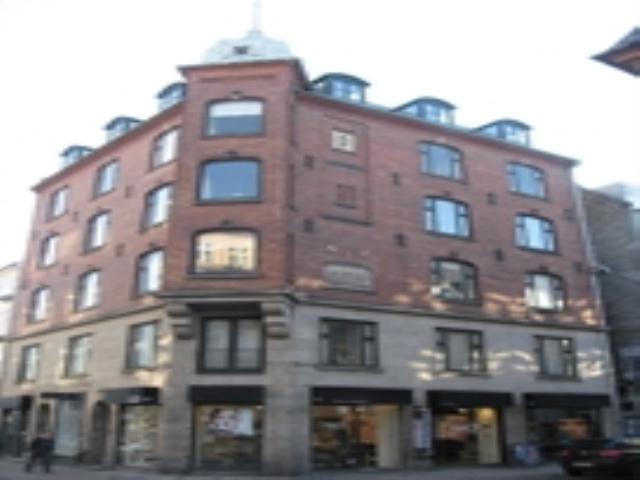 Gothersgade 31, 2. , 1123 København K