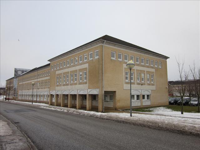 Oldenburg Alle 3, st. , 2630 Taastrup