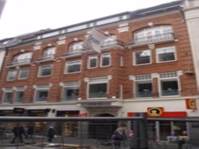 Købmagergade 9, 2. , 1150 København K