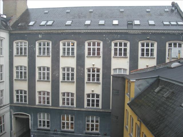 Købmagergade 46, 1. , 1150 København K