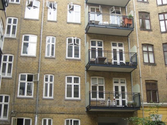 Gothersgade 156B, st. , 1123 København K
