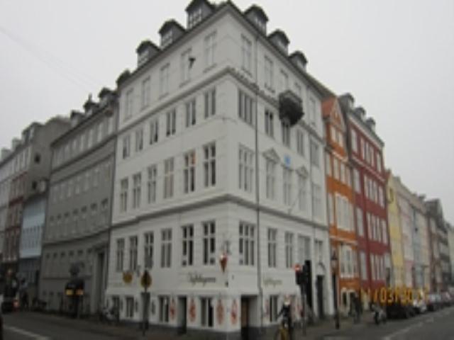 Nyhavn 49, kl. , 1051 København K