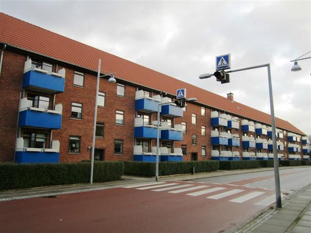 Brøndbyvestervej 31, 2. tv, 2600 Glostrup