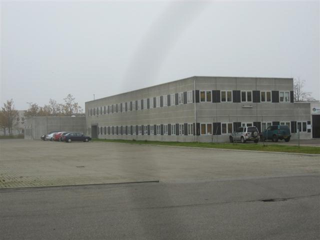 Avedøreholmen 46, 2650 Hvidovre