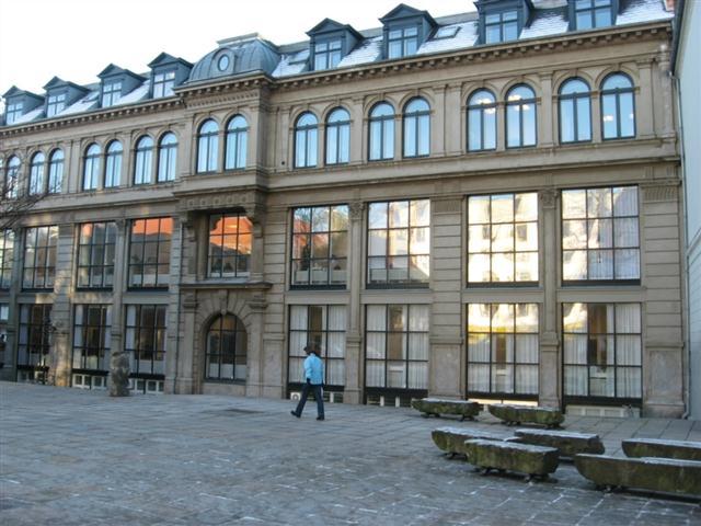 Købmagergade 50, st. , 1150 København K