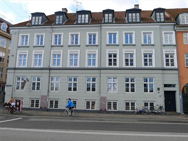 Landemærket 57, kl. , 1119 København K