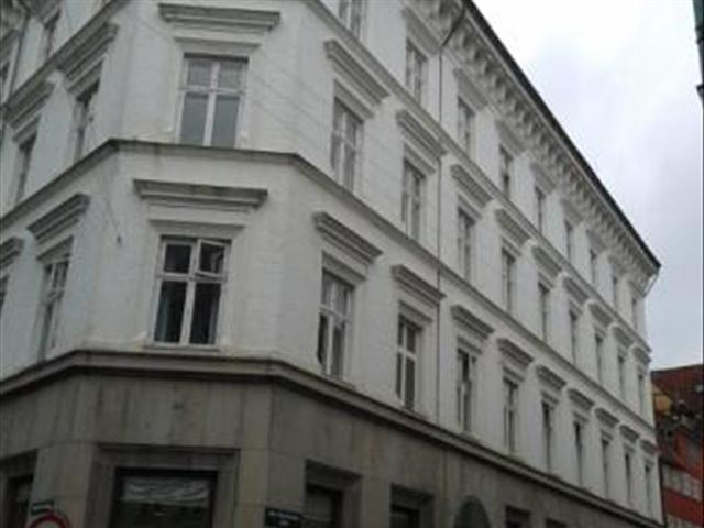 Niels Hemmingsens Gade 9, 2. , 1153 København K