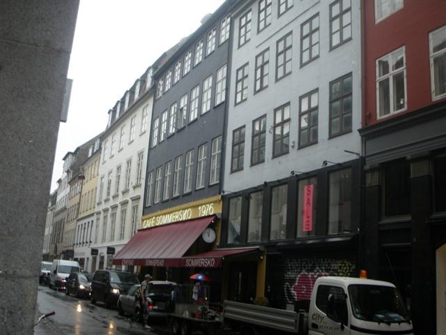 Kronprinsensgade 6B, 2. , 1114 København K