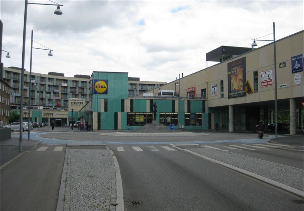 Østbrovej 2D, 2. 3, 2600 Glostrup