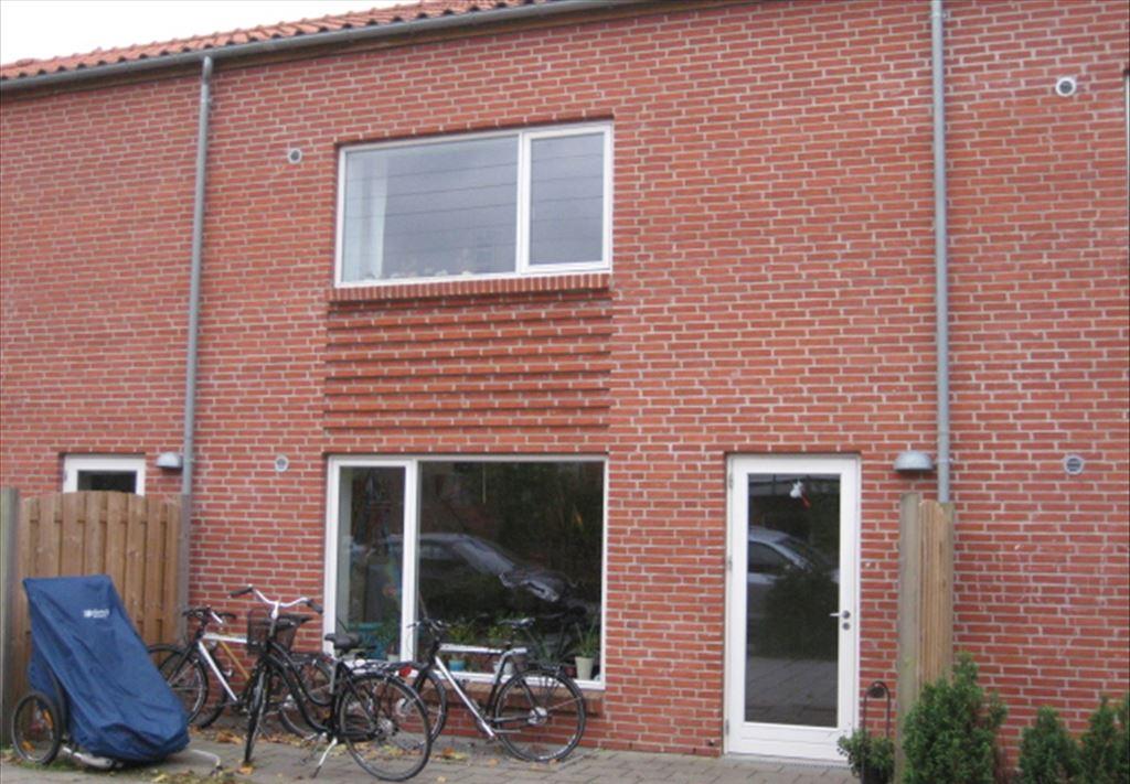 Højmosevej 1C, 2400 København NV