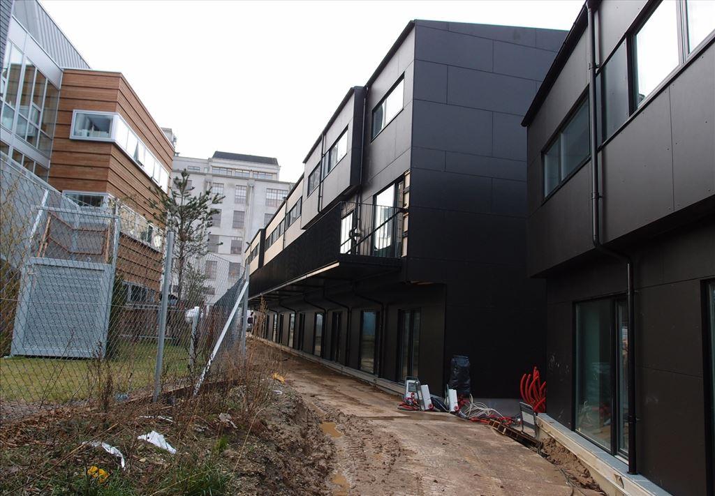 Emblasgade 145, 1. tv, 2100 København Ø