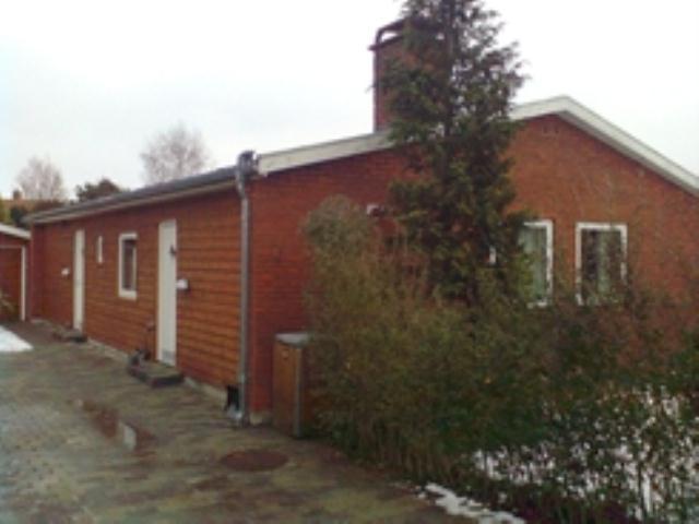 Avedøregårdsvej 53, 2650 Hvidovre