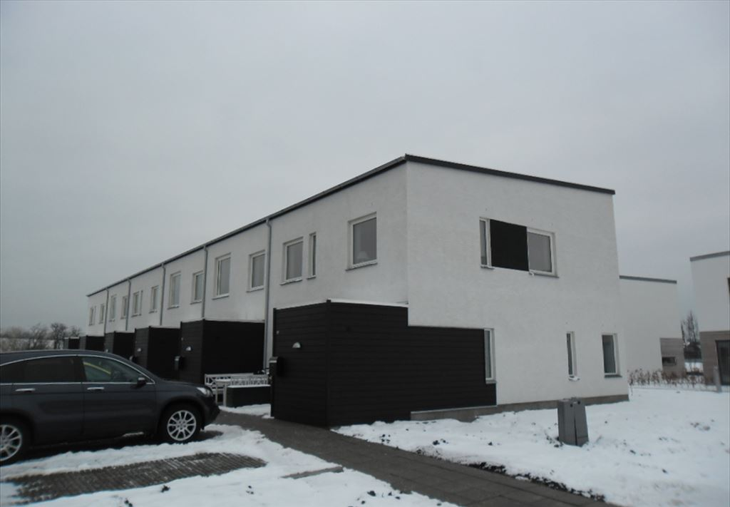 Bovneager 87, 2600 Glostrup