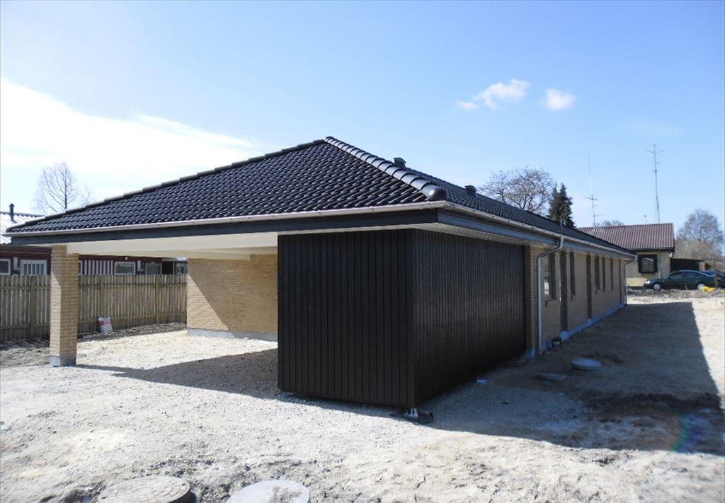 Avedøregårdsvej 44, 2650 Hvidovre