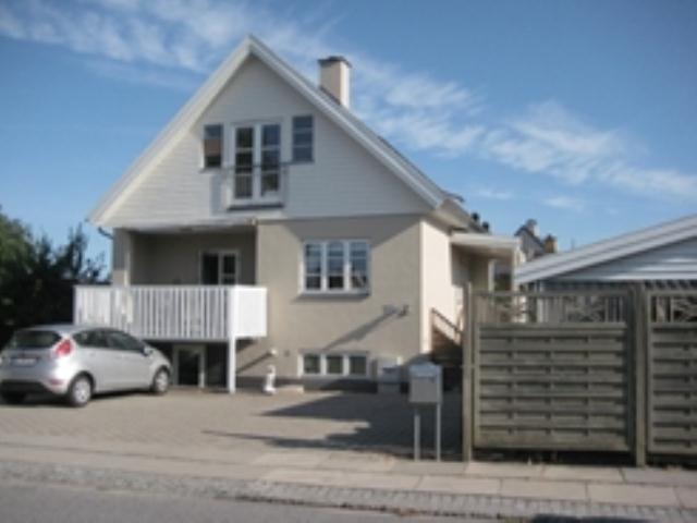 Bjeverskov Alle 15, 2650 Hvidovre