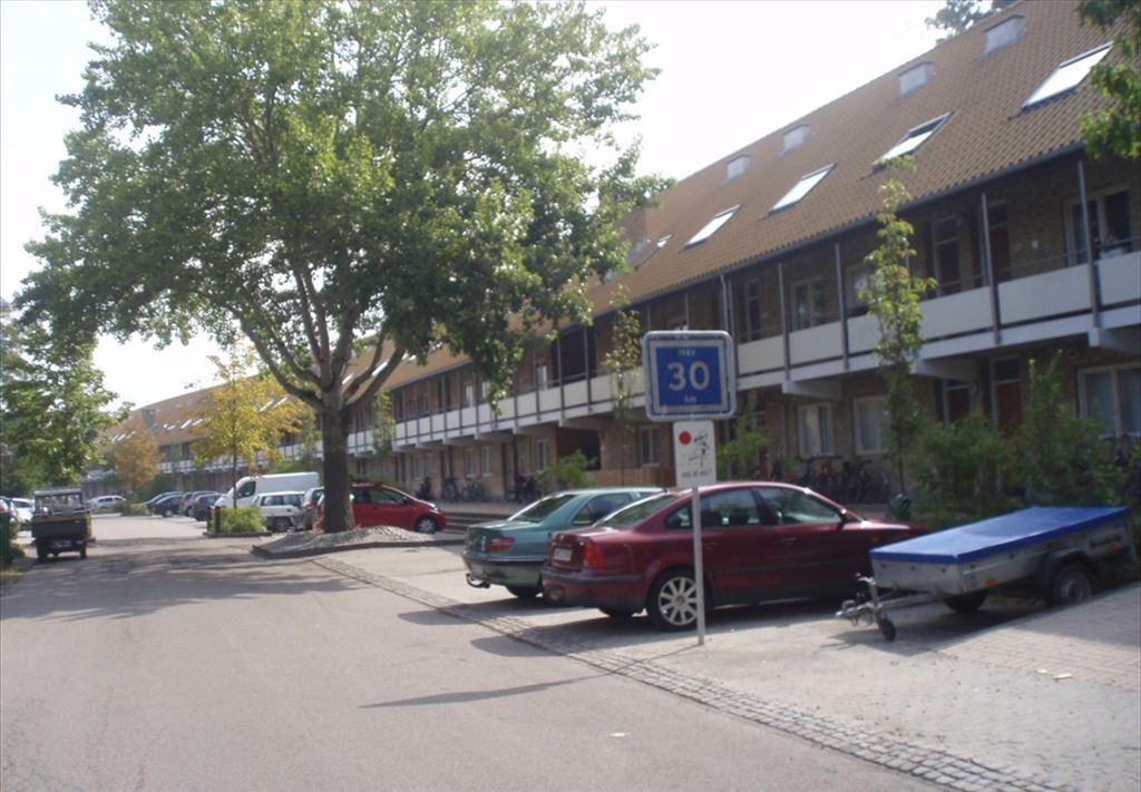 Arnold Nielsens Boulevard 177, st. tv, 2650 Hvidovre