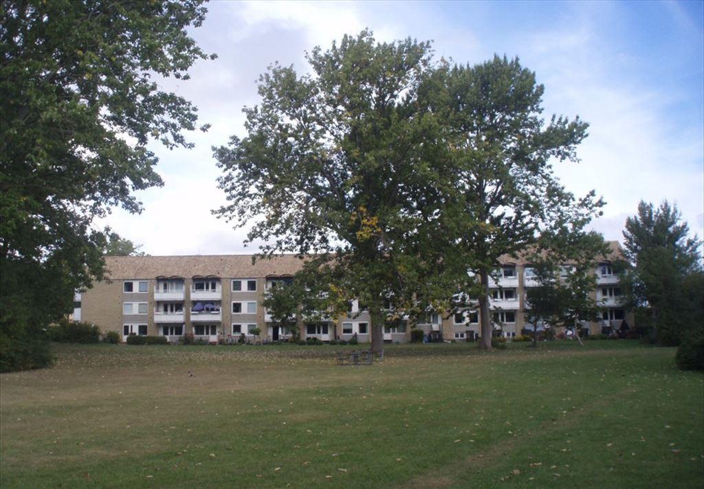 Arnold Nielsens Boulevard 111, 2. tv, 2650 Hvidovre