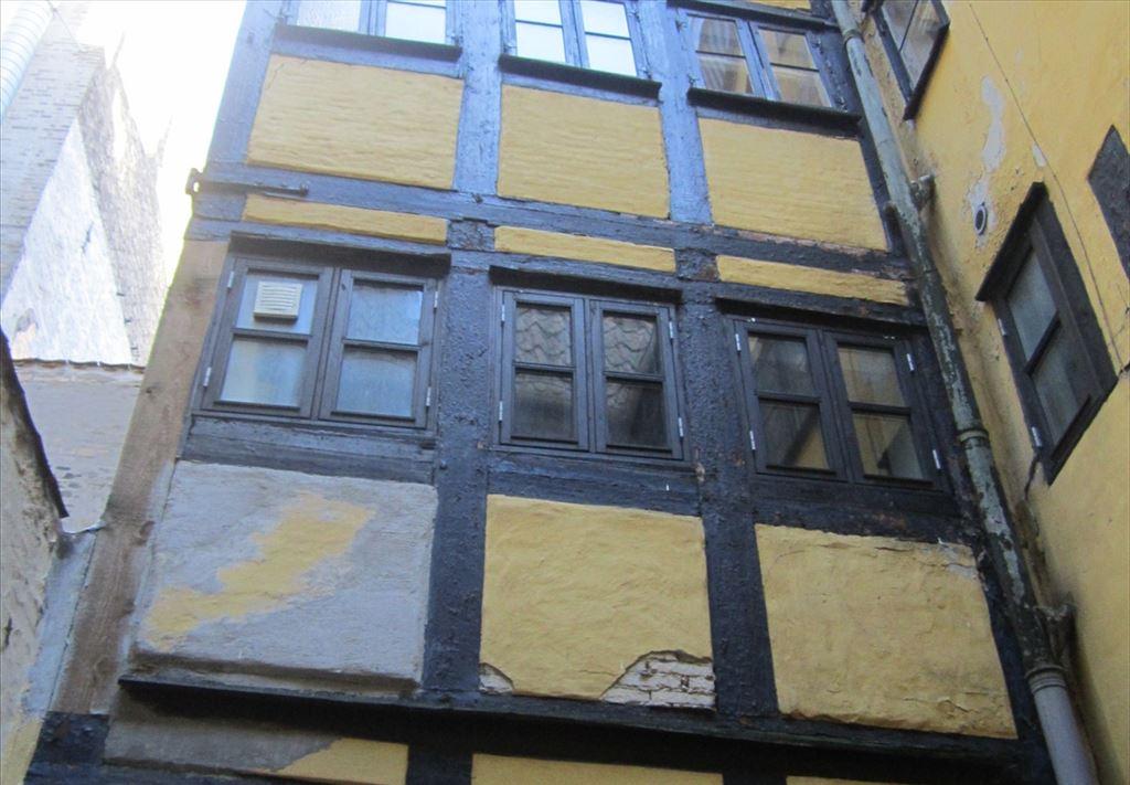 Grønnegade 37, st. , 1107 København K