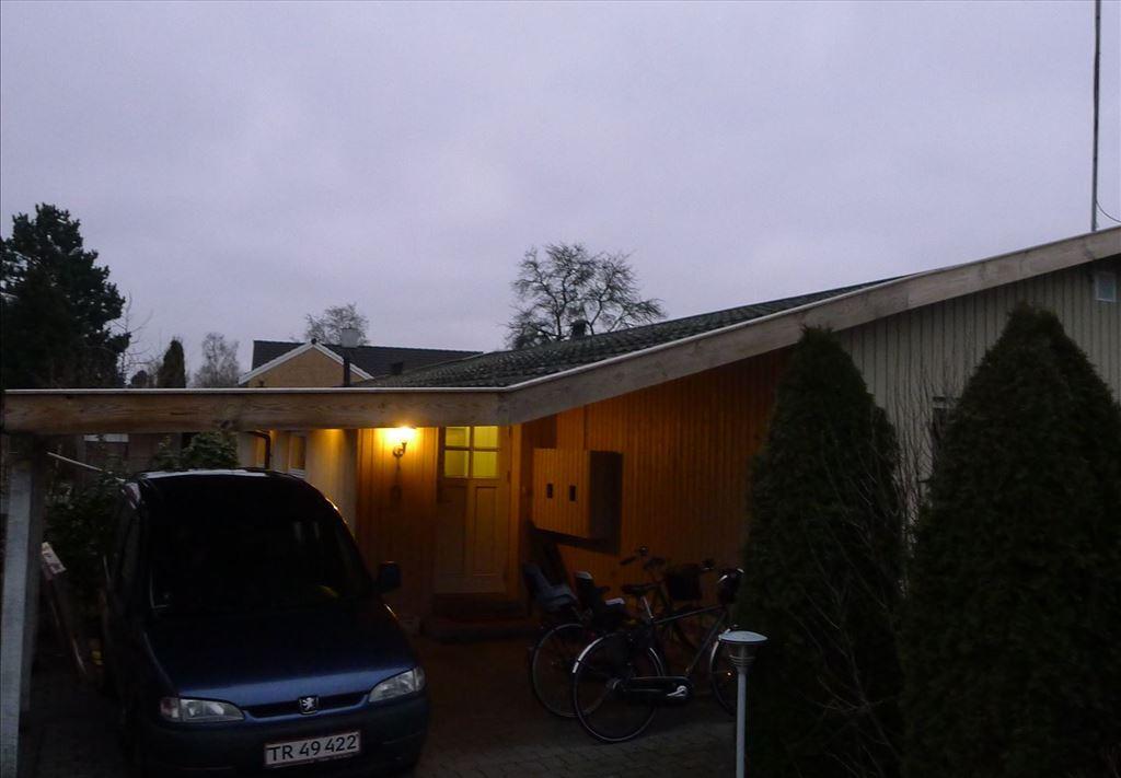 Argos Alle 5, 2650 Hvidovre