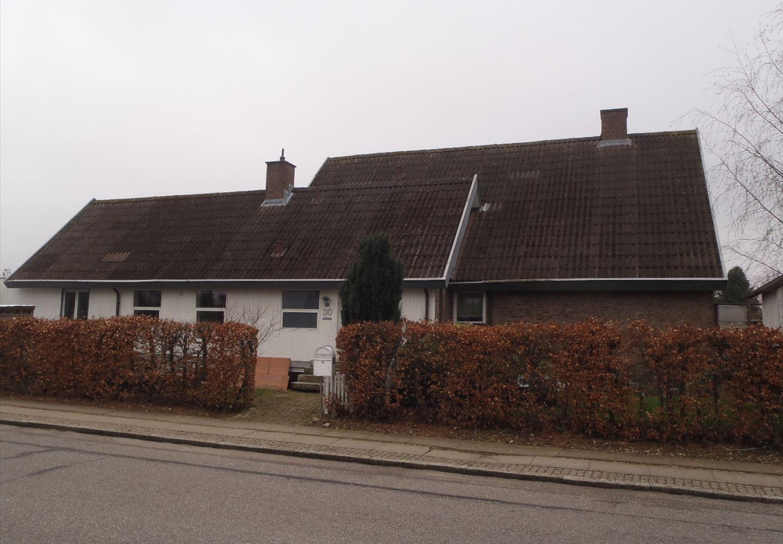 Brandsbjergvej 30, 2600 Glostrup