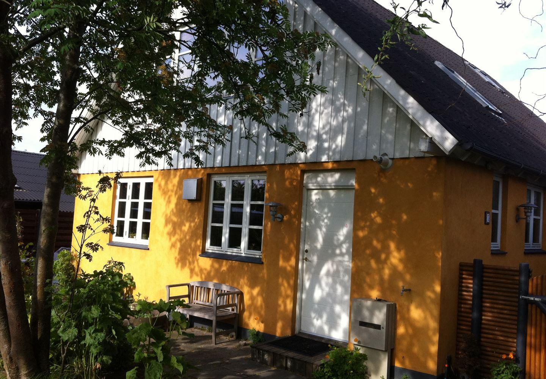 Avedøre Enghavevej 7, 2650 Hvidovre