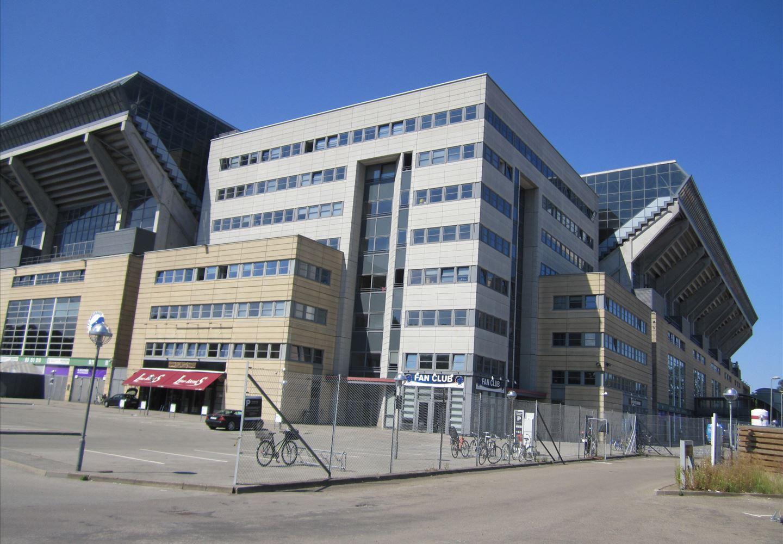 Øster Allé 48, 1. , 2100 København Ø