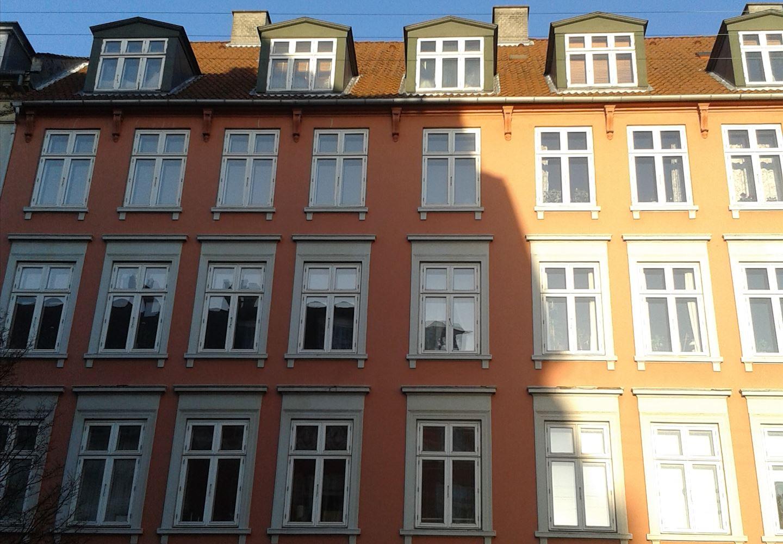 Vesterbrogade 122, 4. tv, 1620 København V
