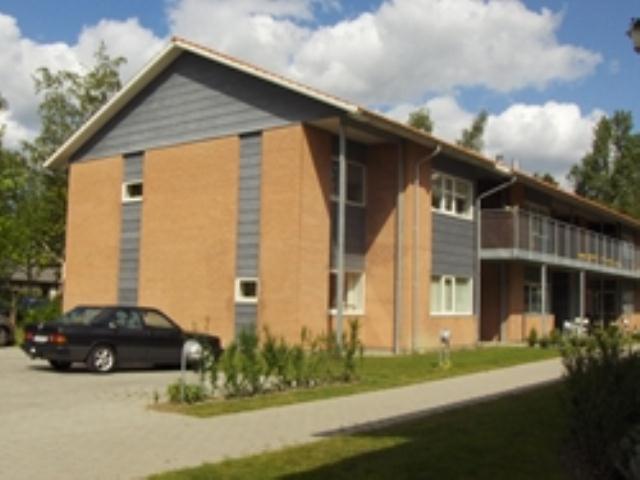 Byskoven 50, 2600 Glostrup