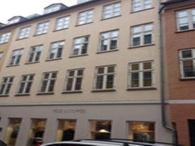 Klosterstræde 13, 3. , 1157 København K